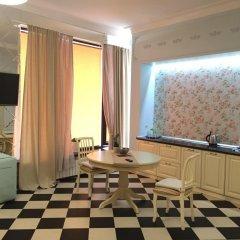Hotel ALHAMBRA в номере