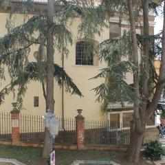 Отель Locanda Il Mascherino фото 6