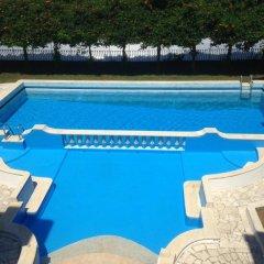 Отель Il Pettirosso B&B детские мероприятия