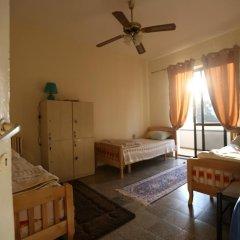 Cosy Hostel Tirana комната для гостей фото 2