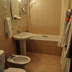 Гостиница Черное Море на Ришельевской 4* Люкс с различными типами кроватей фото 7