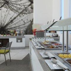 Отель Krystal Urban Cancun питание фото 5
