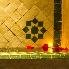 Отель Riad Majala Марокко, Марракеш - отзывы, цены и фото номеров - забронировать отель Riad Majala онлайн сауна