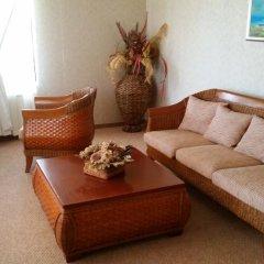 Отель Villa Maria Revas 4* Стандартный номер с различными типами кроватей фото 8