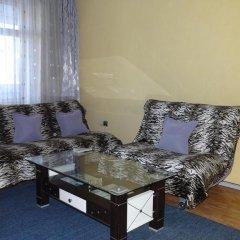 Отель у Байтик-Баатыр Кыргызстан, Бишкек - отзывы, цены и фото номеров - забронировать отель у Байтик-Баатыр онлайн удобства в номере
