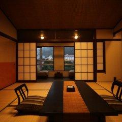 Отель Fukudaya Ундзен спа фото 2