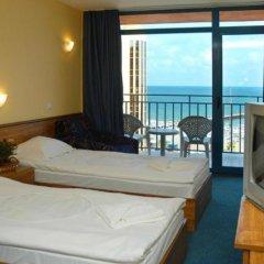 Hotel Condor Солнечный берег комната для гостей фото 5