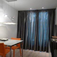 Отель Casa Waterloo Amsterdam удобства в номере