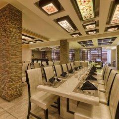 Отель Seven Wonders Hotel Иордания, Вади-Муса - отзывы, цены и фото номеров - забронировать отель Seven Wonders Hotel онлайн питание фото 3