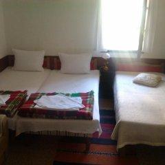 Hotel Pette Oreha 2* Стандартный номер фото 2