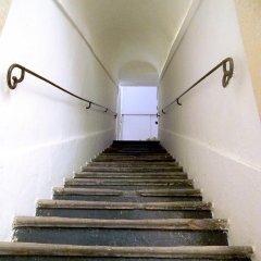 Отель L'Acanto Италия, Сиракуза - отзывы, цены и фото номеров - забронировать отель L'Acanto онлайн парковка