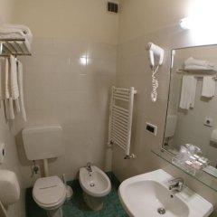 Hotel Dock Milano 3* Стандартный номер с двуспальной кроватью фото 21