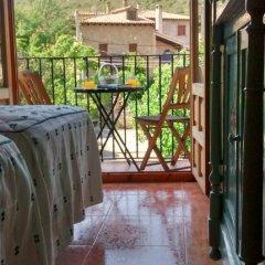 Отель Casa Laiglesia 3* Апартаменты фото 9