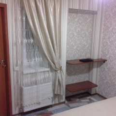 Гостиница Guesthouse Marta Украина, Одесса - отзывы, цены и фото номеров - забронировать гостиницу Guesthouse Marta онлайн комната для гостей фото 3