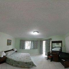 Отель Majestic Supreme Ridge Cott 3* Стандартный номер с различными типами кроватей фото 7