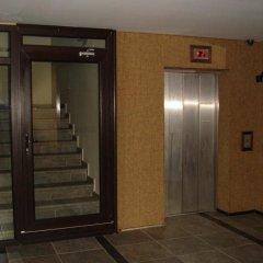 Апартаменты Sofia Rental Apartments интерьер отеля