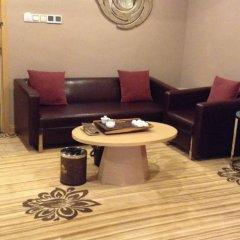 Отель Xiamen Jin Rui Jia Tai Hotel Китай, Сямынь - отзывы, цены и фото номеров - забронировать отель Xiamen Jin Rui Jia Tai Hotel онлайн развлечения