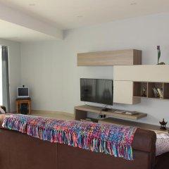 Отель Hal Saghtrija Мальта, Зеббудж - отзывы, цены и фото номеров - забронировать отель Hal Saghtrija онлайн комната для гостей фото 2