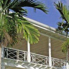 Отель Polkerris Bed & Breakfast Ямайка, Монтего-Бей - отзывы, цены и фото номеров - забронировать отель Polkerris Bed & Breakfast онлайн