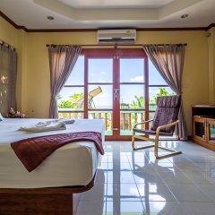 Отель Vista Villa by Lofty комната для гостей