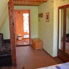 Гостиница Oberig Стандартный номер с различными типами кроватей фото 6