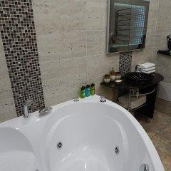 Гостиница AAA Elita on Yadrintsevskoy 18-3 Апартаменты разные типы кроватей фото 15
