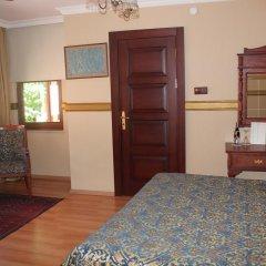 Aruna Hotel 4* Стандартный номер с двуспальной кроватью фото 3