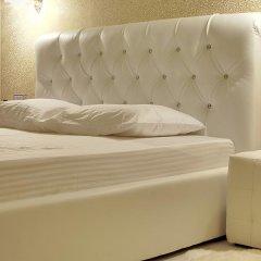 Мини-отель Отдых 2 Люкс с различными типами кроватей фото 4