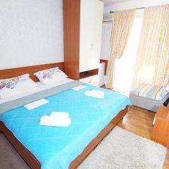 Отель Villa Gaga 2 комната для гостей фото 2