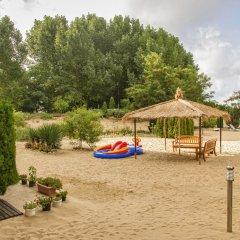 Отель Dune Болгария, Солнечный берег - отзывы, цены и фото номеров - забронировать отель Dune онлайн детские мероприятия фото 2