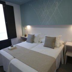 Отель Hostal la Pasajera Испания, Кониль-де-ла-Фронтера - отзывы, цены и фото номеров - забронировать отель Hostal la Pasajera онлайн комната для гостей