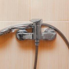 Хостел Басманная ванная