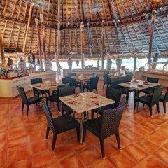 Отель Royal Solaris Cancun - Все включено Мексика, Канкун - 8 отзывов об отеле, цены и фото номеров - забронировать отель Royal Solaris Cancun - Все включено онлайн питание фото 2
