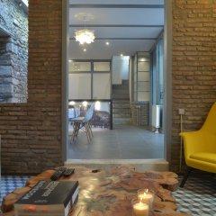 Отель Acropolis House интерьер отеля фото 3