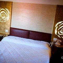 Отель Country House La Cipolla D'oro Стандартный номер