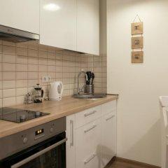Отель Raugyklos Apartamentai Апартаменты фото 7