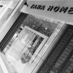 Отель Concha Beach Boutiques - SSHousing Испания, Сан-Себастьян - отзывы, цены и фото номеров - забронировать отель Concha Beach Boutiques - SSHousing онлайн балкон