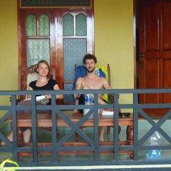 Traveller's Home Hotel 3* Стандартный номер с различными типами кроватей фото 4