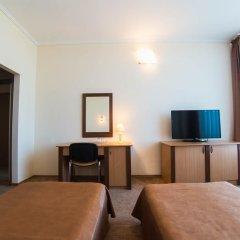 Гостиница Черное море – Пантелеймоновская 4* Стандартный номер с различными типами кроватей фото 3