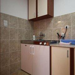 Апартаменты Rooms and Apartments Oregon в номере фото 2