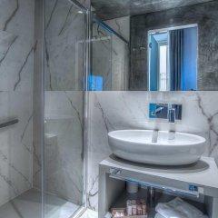 Отель Colonna Suite Del Corso 3* Стандартный номер с различными типами кроватей фото 41