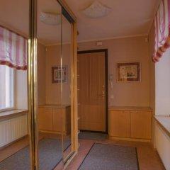 Апартаменты Apartments Belinskogo 3 Апартаменты фото 29