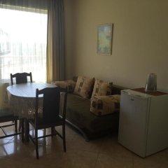 Отель Guest House Ioanna Болгария, Аврен - отзывы, цены и фото номеров - забронировать отель Guest House Ioanna онлайн удобства в номере
