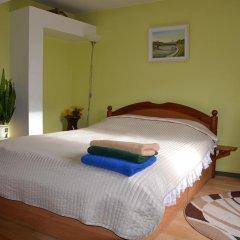 Отель Danarent Tilto комната для гостей фото 3