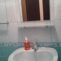 Гостиница U Pani Romy ванная