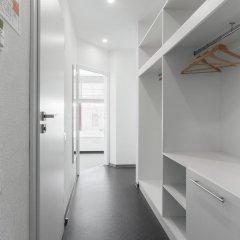 Orange Hotel 3* Апартаменты с различными типами кроватей фото 3