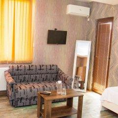 Hotel Kavela комната для гостей фото 4