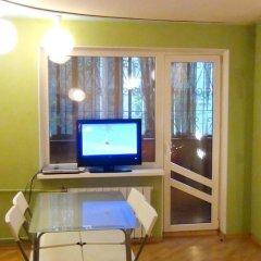 Отель Меблированные комнаты Александрия на Улице Ленина Апартаменты фото 33