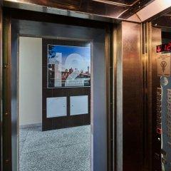 Гостиница Манхеттен в Перми отзывы, цены и фото номеров - забронировать гостиницу Манхеттен онлайн Пермь удобства в номере