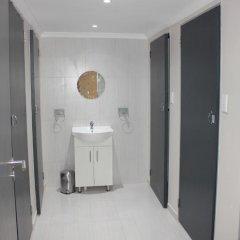 Grande Kloof Boutique Hotel 3* Стандартный номер с двухъярусной кроватью (общая ванная комната) фото 9